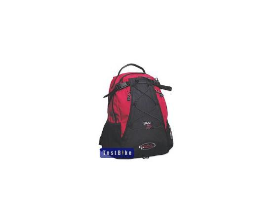 RP Bani 25 2004 hátizsák táska hátizsák táska 053a499a7b