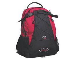 Teszt  Deuter Flash hátizsák táska   vásárlás 2b4eba3ad1