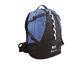 Teszt  RP Bani 25 hátizsák táska   vásárlás 2f4bfee11a