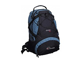 RP Gamo 30 hátizsák/táska