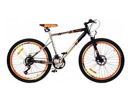 Reboll 190 2004