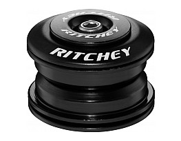 Ritchey Comp Press Fit 2012