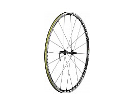 Ritchey WCS Road Zeta Clincher
