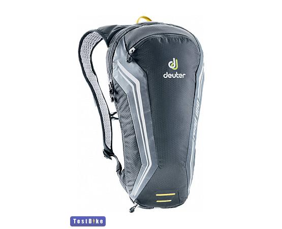 Deuter Road One 2019 hátizsák/táska hátizsák/táska