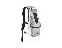 Valós felhasználók által ajánlott hátizsák táska termékek 875511cef9
