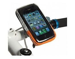 Roswheel Kerékpáros telefontartó 2015