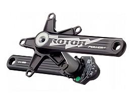 Rotor Power LT 3D+