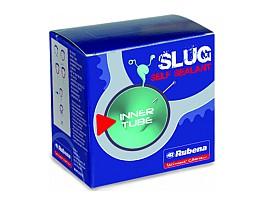Rubena Slug Self Sealant 2011