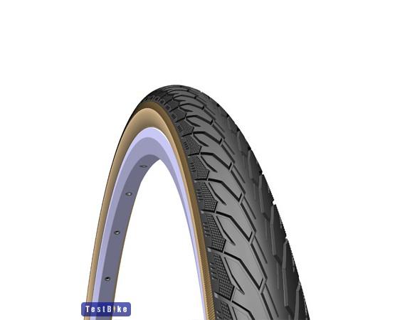 Rubena V66 Flash 2015 külső gumi külső gumi