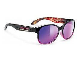 c73c36fb5c95 Teszt: Oakley Minute szemüveg $ vásárlás, árak