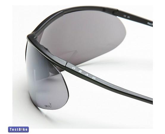 Teszt  Runyon Orao szemüveg   vásárlás df795d10f9