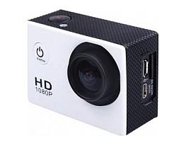 SJ4000 akciókamera 2014