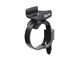 SP Connect Clamp Mount3