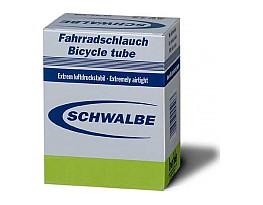 Schwalbe AV11 2011