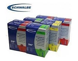 Schwalbe AV19 2015