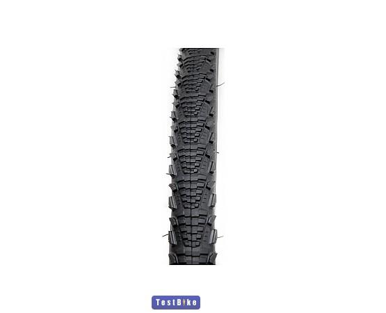 Schwalbe CX Comp 2013 külső gumi külső gumi