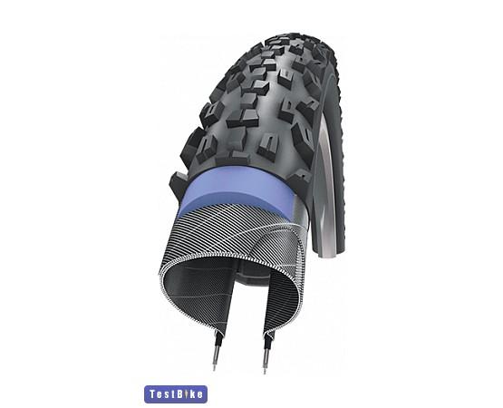 Schwalbe Marathon Plus MTB 2013 külső gumi külső gumi