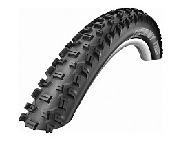 Schwalbe Tough Tom 2015