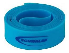 Schwalbe magasnyomású felniszalag egyéb cuccok