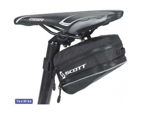 Scott Elephant Light nyeregtáska 2015 hátizsák/táska