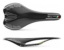 Selle Italia SLR 2016