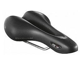 Selle Royal Ellipse Athletic nyereg