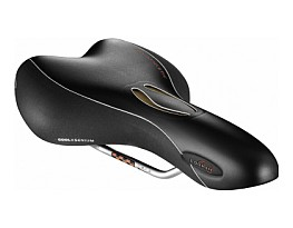 Selle Royal Lookin Athletic Men 2012
