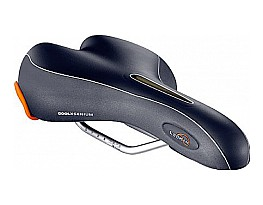 Selle Royal Lookin Sport 2010