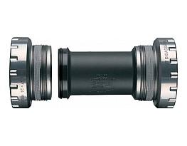 Shimano 105 2014