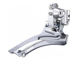 Shimano 2300 2013