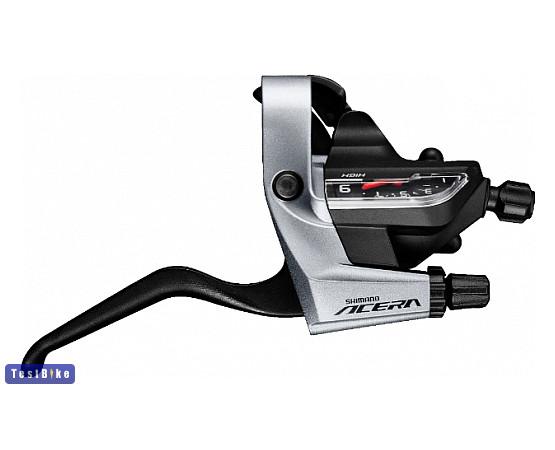 Shimano Acera 2020 fékváltó kar