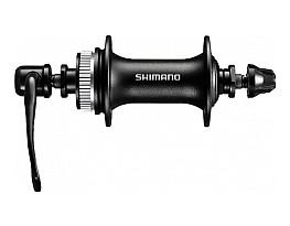 Shimano Acera első 2019