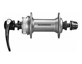 Shimano Alivio első 2018