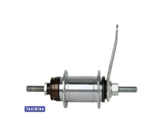 Shimano CB-E110 2020 kerékagy kerékagy