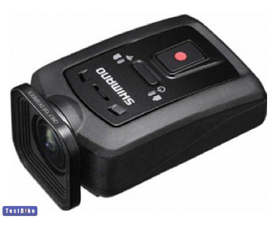 Shimano CM-1100 2018 video/dvd video/dvd