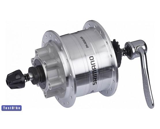 Shimano DH-3D32 2014 kerékagy kerékagy