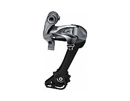 Shimano Deore LX 2019