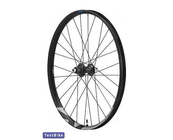 Shimano Deore XT 2020 komplett kerék komplett kerék