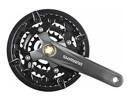 Shimano FC-M391 2015