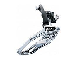 Shimano FD-R443A 2014