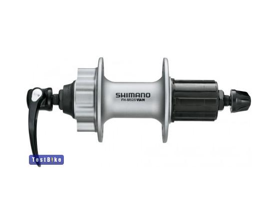 Shimano FH-M525 2018 kerékagy kerékagy