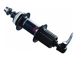 Shimano FH-M629