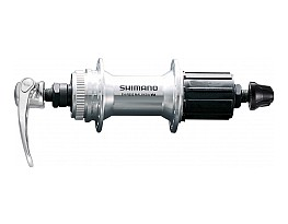 Shimano FH-R505