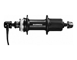 Shimano FH-RM33