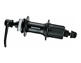 Shimano FH-RM66