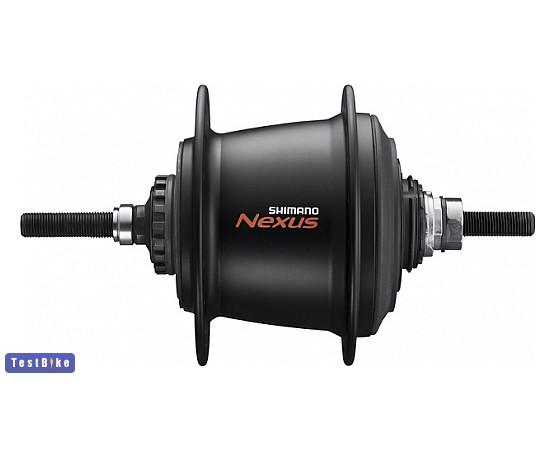 Shimano Nexus Inter-7 2020 agyváltó