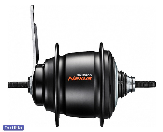 Shimano Nexus Inter-8 2020 agyváltó