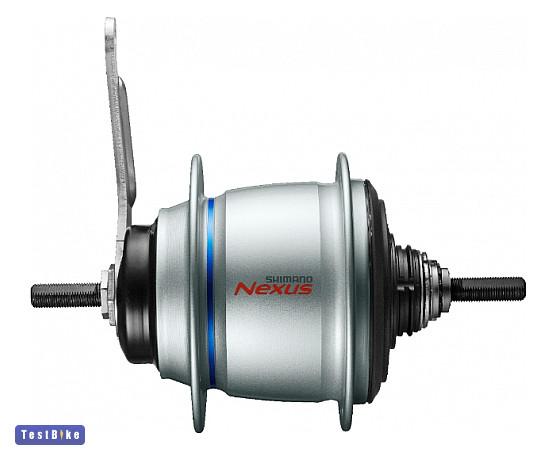 Shimano Nexus Inter-8 2020 agyváltó agyváltó