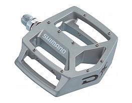 Shimano PD-MX30 2012