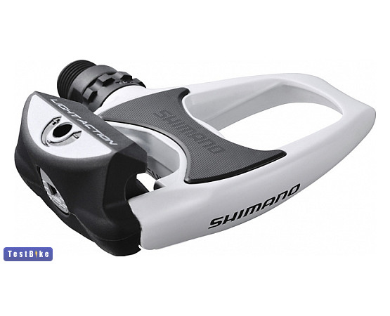 Shimano PD-R540 2020 patentpedál